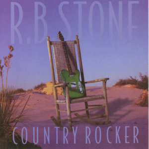 Country Rocker