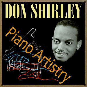 Piano Artistry