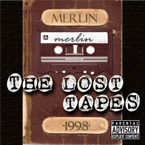Lost Tapes From 1998