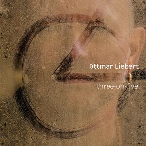 Three-Oh-Five