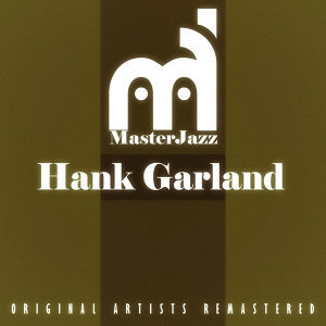 Masterjazz: Hank Garland