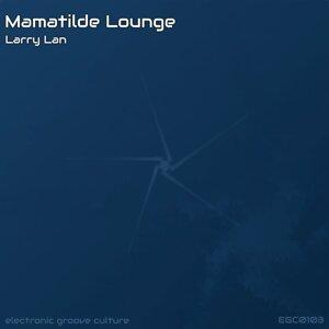 Mamatilde Lounge