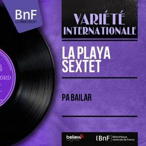 Pa Bailar - Mono Version