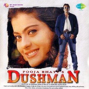 Dushman - Original Motion Picture Soundtrack