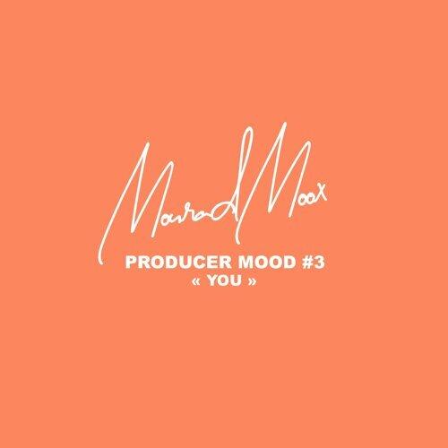 You - Producer Mood #3