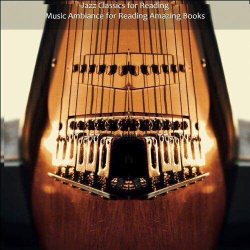 Music Ambiance for Reading Amazing Books