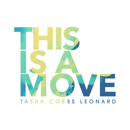 This Is A Move - Live