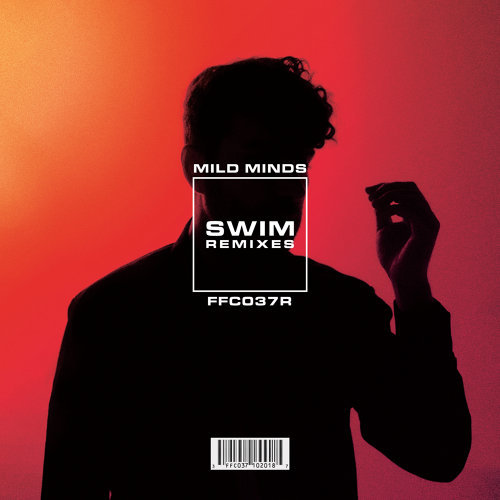 SWIM - Christopher Port Remix