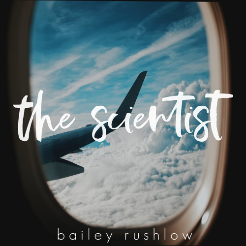 The Scientist - Acoustic