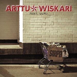 Sirpa (feat. Ulpu) - feat. Ulpu