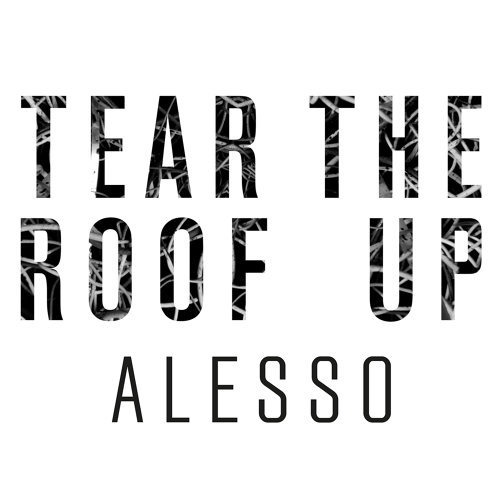 Tear The Roof Up - Extended Version
