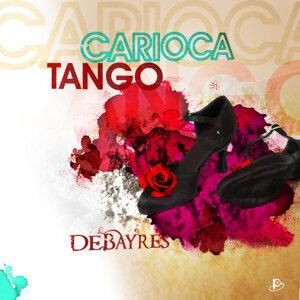 Carioca Tango