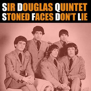 Stoned Faces Dont Lie