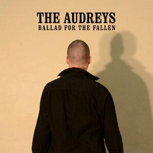 Ballad for the Fallen