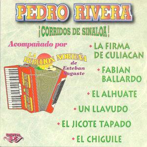 Corridos de Sinaloa