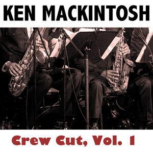 Crew Cut, Vol. 1