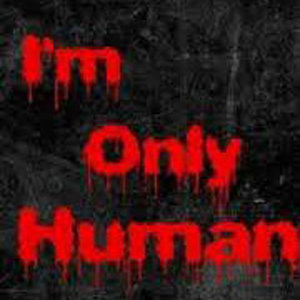 I'm Only Human 2014 Re-Mastered