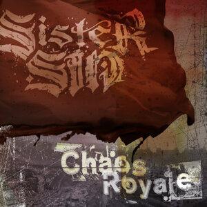Chaos Royale