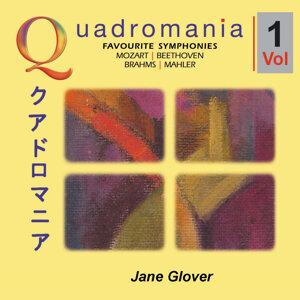 Favourite Symphonies-Vol.1