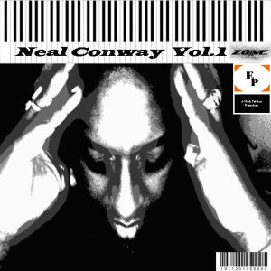 Neal Conway, Vol. 1