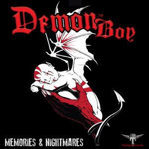 Memories & Nightmares
