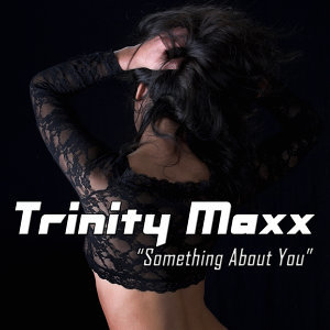Something About You (Remixes)
