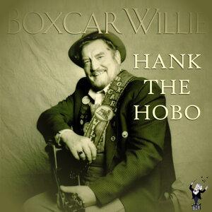 Hank the Hobo