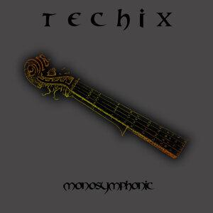 Monosymphonic