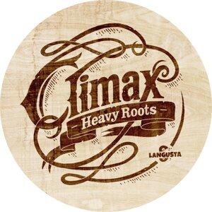 Heavy Roots