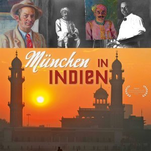 München in Indien (Original Motion Picture Soundtrack) - Original Motion Picture Soundtrack