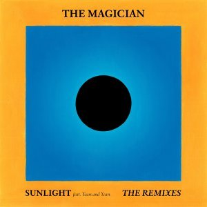 Sunlight (feat. Years & Years) - Remixes