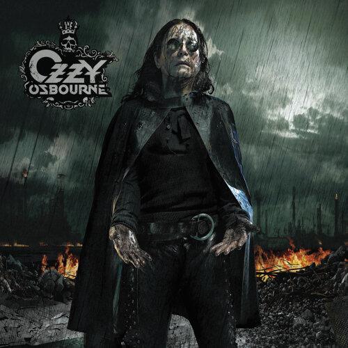 Black Rain (Expanded Edition)