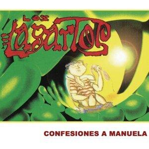 Confesiones a Manuela