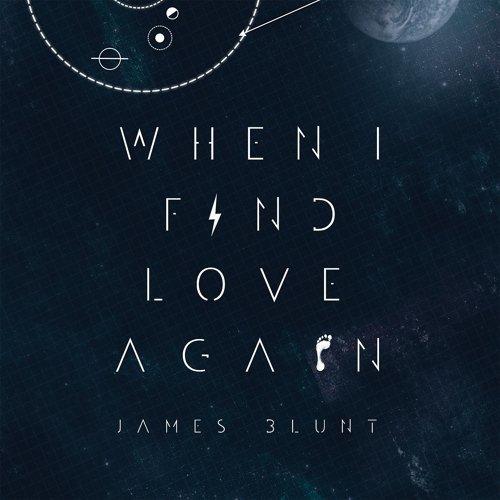 When I Find Love Again - Apollo Edition Version
