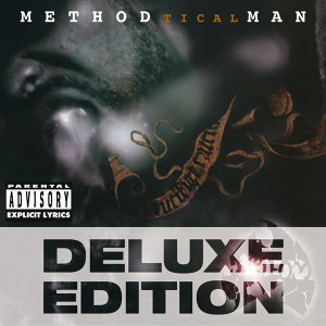 Tical - Deluxe Edition