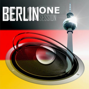 Berlin Session One