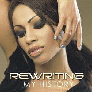 Rewriting My History