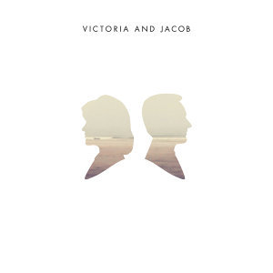 Victoria and Jacob