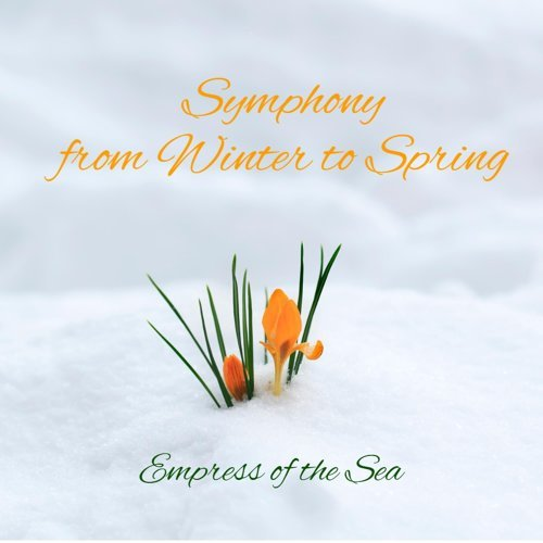 Symphony from Winter to Spring