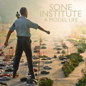 A Model Life
