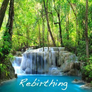 Rebirthing: Relaxation Meditation (Lucid Dreaming Sleep Music with Isochronic Tones, Delta Waves, Binaural Beats)