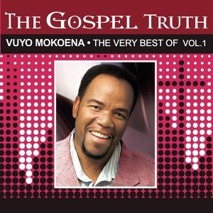 The Gospel Truth - The Very Best