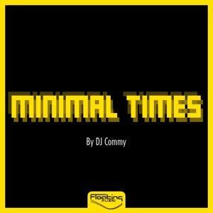 Minimal Times