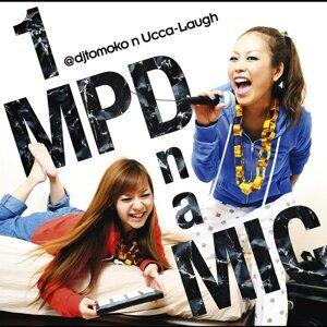 1MPD N A MIC