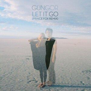Let It Go (Prince Fox Remix)