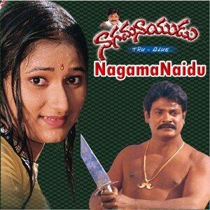 Nagamma Naidu - Original Motion Picture Soundtrack