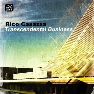 Transcendental Business