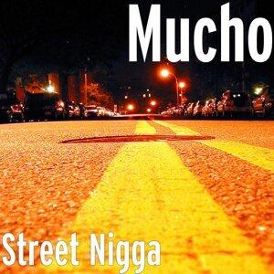 Street Niggas