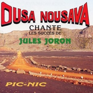 Pic-Nic - Ousa Nousava chante les succès de Jules Joron