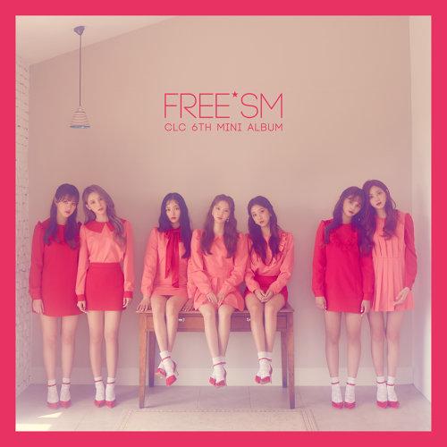 FREE`SM